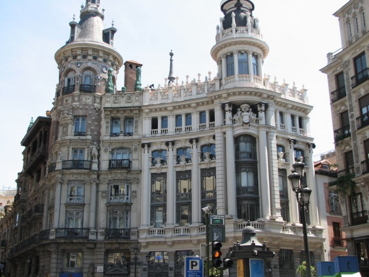 plaza_de_canalejas_madrid_05